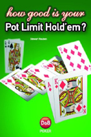 Ciaffone poker