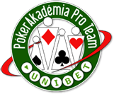 PókerAkadémia Pro Team