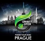 Unibet Open Prága 2010