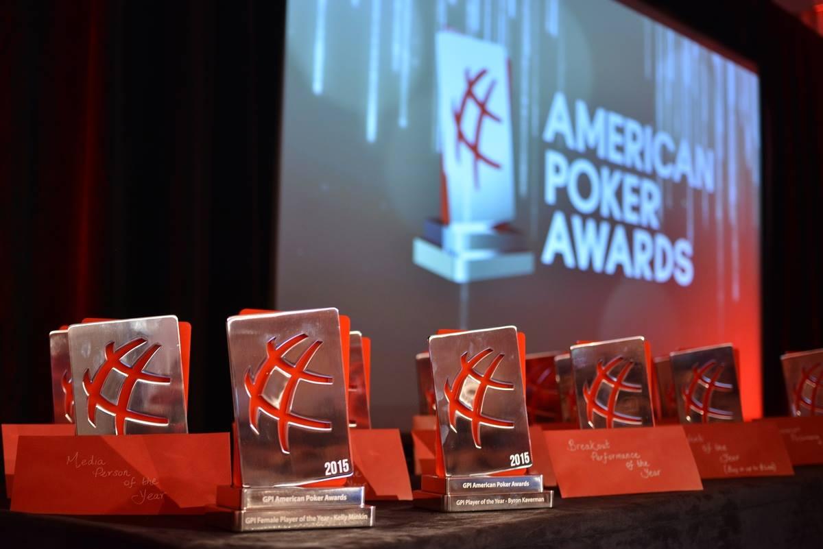 Pin by Live Online Casinos on Casino sign up at betfair - sevens poker | poker rakeback Pins | Pinterest