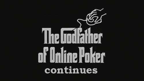Godfather of Poker IV.