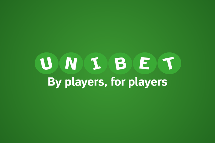 Image result for UNIBET PNG