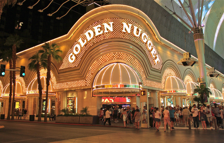 golden nugget poker grand classic citizen