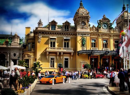 Monte carlo casino budapest casino in calgary canada