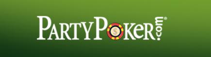 Party Poker Login