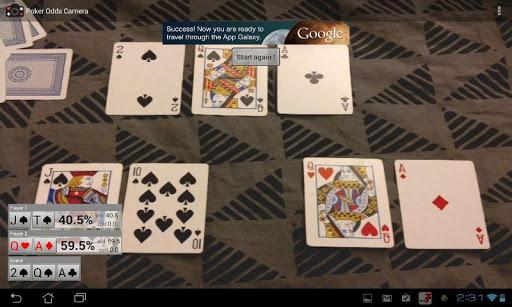 Poker guru blog