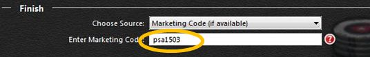 psmarketingcode1