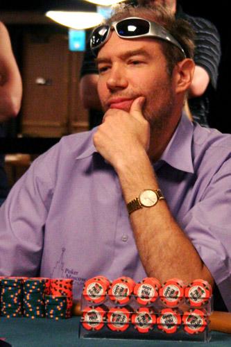 Poker fotok