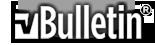 Póker Fórum - Online Póker Stratégia - Póker Bónusz és Rakeback - Powered by vBulletin